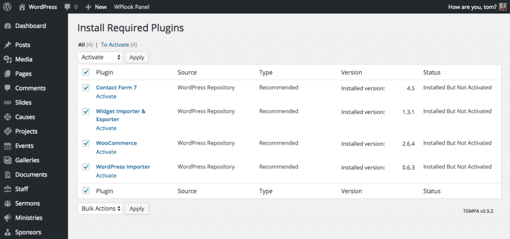 install-required-plugins3-wordpress-wordpress