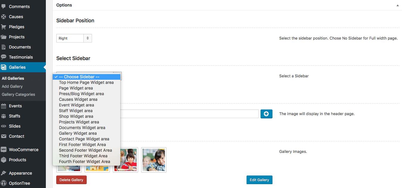 charity-sidebar-select