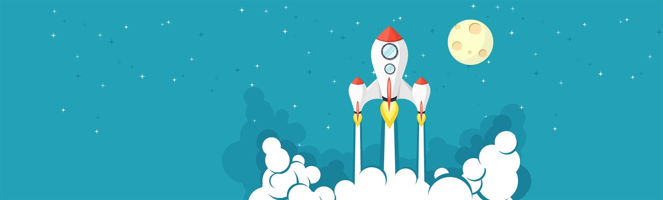 WordPress Speed Optimization Services - Improve Speed & Performance