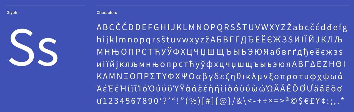 Download ms sans serif windows 7 free backuperxp.