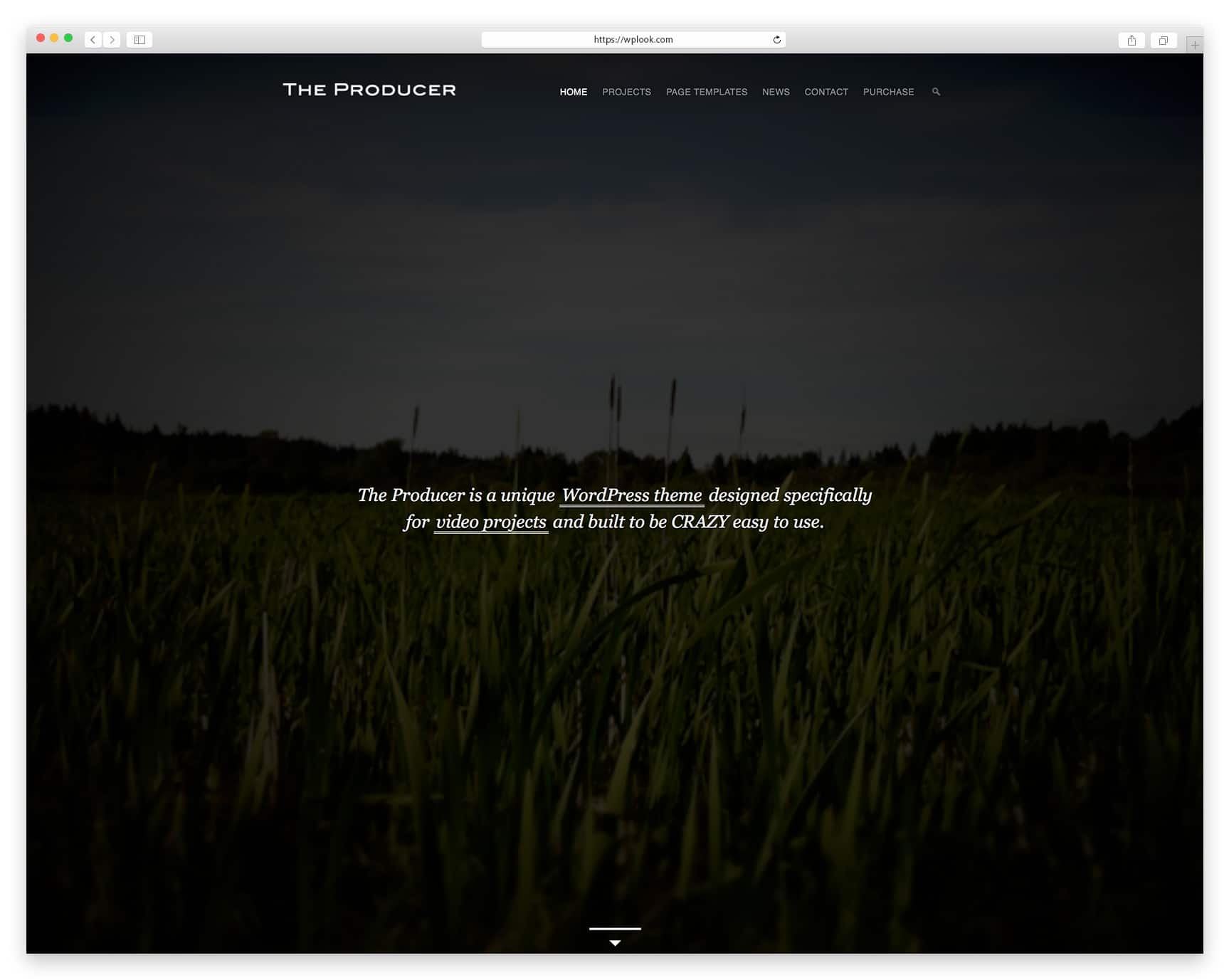 11 Best WordPress Themes for makers 2018 WPlook Themes