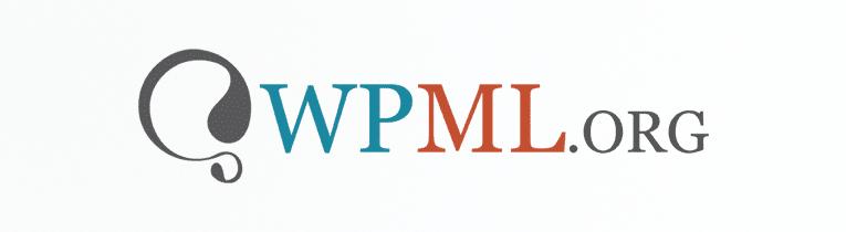 WPML - Best WordPress Translation Plugin