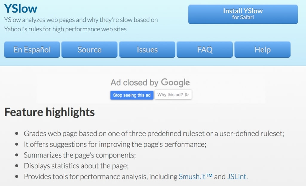 WordPress Performance and Site Speed Optimization - 웹