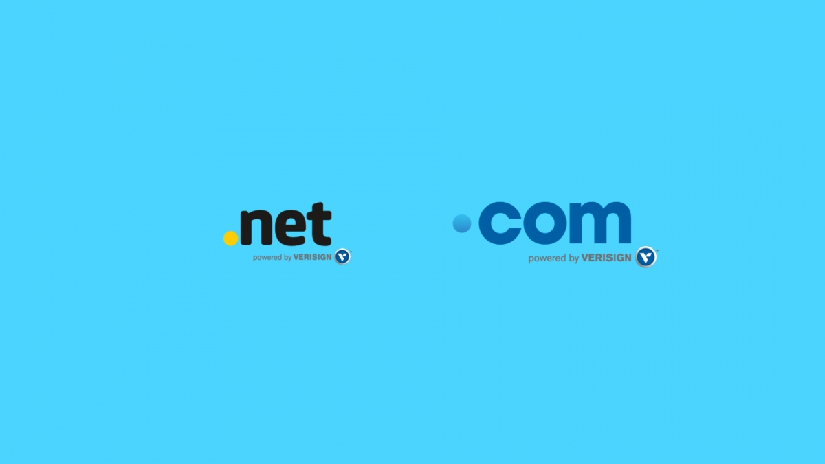 Where\u0027s the Best Place to Buy a Domain Name ? - WPlook Themes