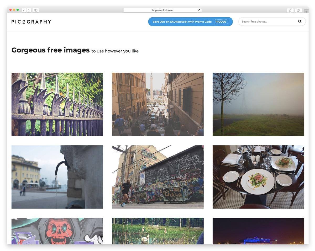 Picography - Free Stock Photos