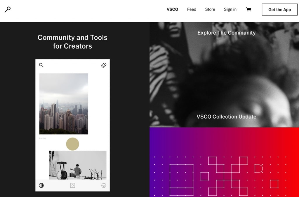 The 10 Best Photo Editor Apps to Use in 2018 - WPlook Themes