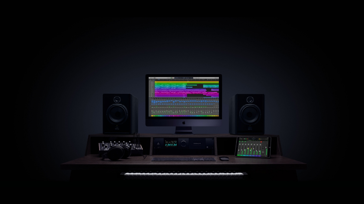 the 11 best professional audio editing software wplook themes