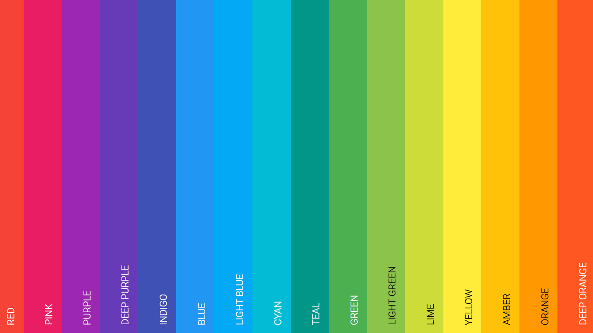 color schemes how to choose the perfect website color scheme wplook themes