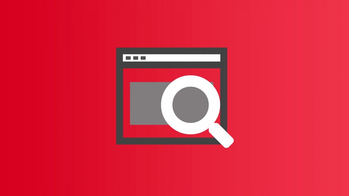 Scan website vulnerabilities online dating
